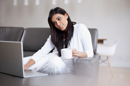 Vandaag geld op je rekening door het afsluiten van een korte lening