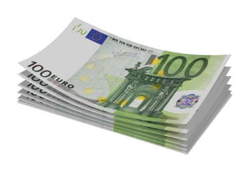 Vandaag geld op je rekening in 5 stappen
