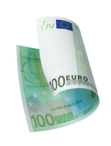 Vandaag nog geld op je rekening Binnen 10 minuten is het geregeld