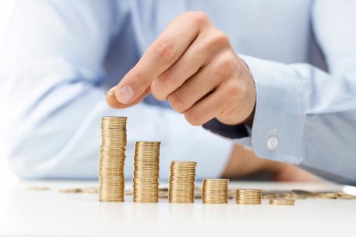 Vandaag geld op je rekening zonder 1 euro te hoeven betalen Sinds kort kan het!